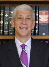 Attorney: Martin J. Ganderson - Virginia Tax Attorney